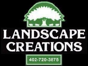 Landscape Creations | Fremont, NE